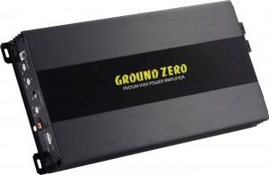 Миниатюра продукта Ground Zero GZIA 1.1450DX-II