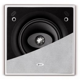 Миниатюра продукта KEF Ci130 CS 2 WAY 130mm
