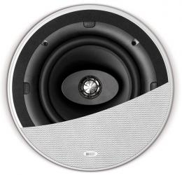Изображение продукта KEF Ci200CR 2-WAY MUSIC  - 1