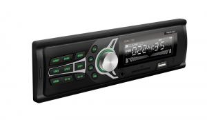 Миниатюра продукта PROLOGY CMX-120 fm sd/usb ресивер